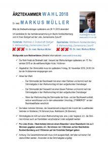 Mein Wahlprogramm (Seite 2)